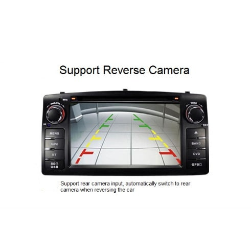/7/-/7-Car-DVD-Entertainment-System-with-Free-Camera-for-Toyota-Corolla-2003-2007-6295267_2.jpg