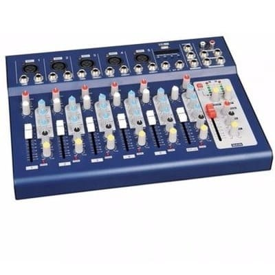 /7/-/7-Channel-Mixer-With-USB-Interface-7877104_1.jpg