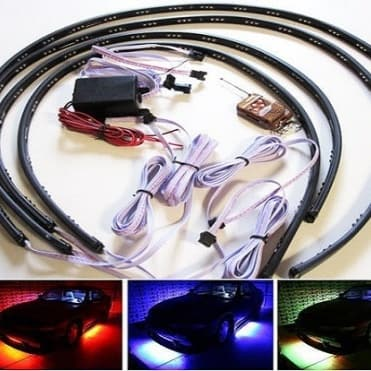 /7/-/7-Color-Sound-Remote-Controlled-LED-Under-Car-Glow-Neon-Lights-Kit-4465017_8.jpg