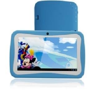 /7/-/7-Educational-Kids-Tablet---Blue-7527112_2.jpg