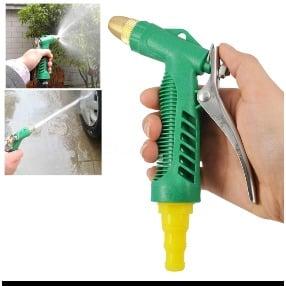 /7/-/7-Functions-Adjustable-Water-Spray-Gun-Sprinkler-Nozzle-7684081.jpg