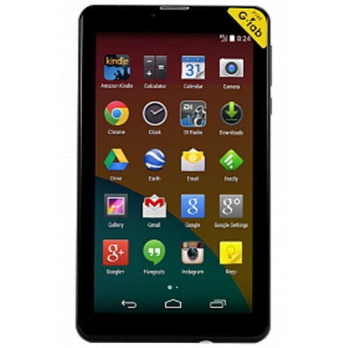 /7/-/7-GTAB-P789-Tablet---Android-6-0---16GB-ROM---1GB-RAM---Black-7952476.jpg
