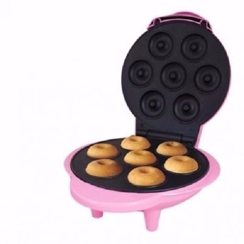 /7/-/7-Hole-Mini-Donut-Maker-6219703_2.jpg