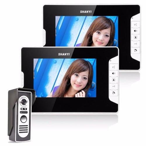 /7/-/7-Inch-Video-Doorbell-Intercom-Kit--7187716.jpg