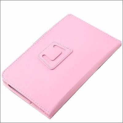 /7/-/7-Inches-Tablet-Leather-Case---Pink-7135470.jpg