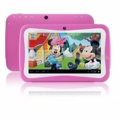 /7/-/7-Kids-Educational-Android-Tablet---Pink-6012829_1.jpg