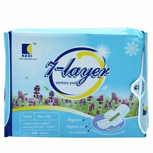/7/-/7-Layer-Ionic-Sanitary-Pad---Day-Time-7008530.jpg