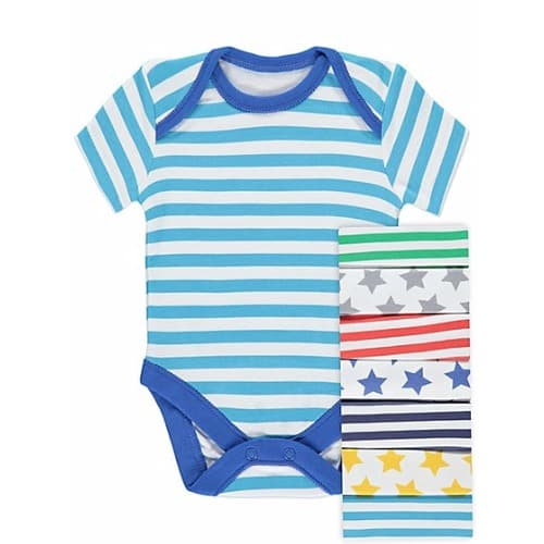 /7/-/7-Pack-Assorted-Star-Bodysuits-7930935.jpg