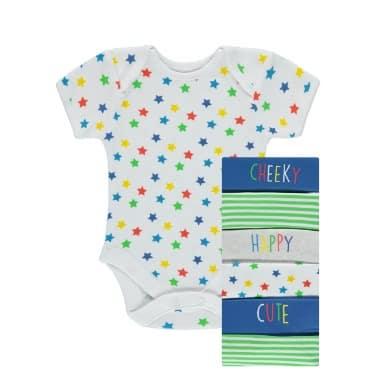 /7/-/7-Pack-Cheeky-Bodysuits---Multicolour-6087567_1.jpg