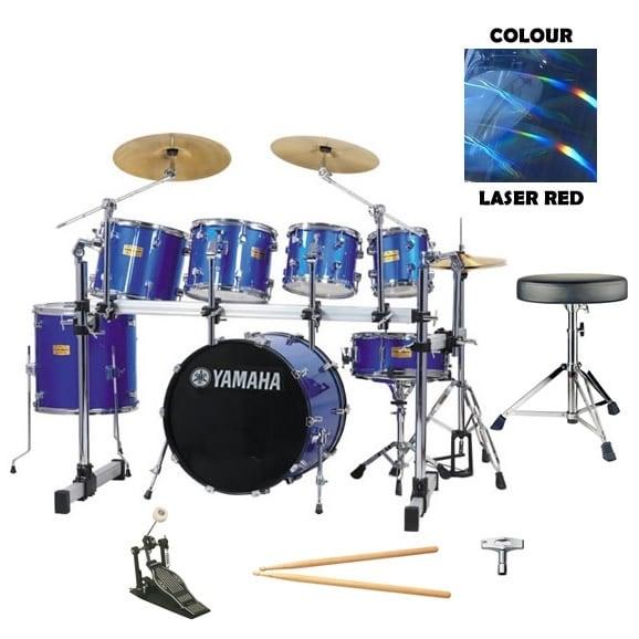 /7/-/7-Piece-Drum-Set---Laser-Blue-5858937.jpg
