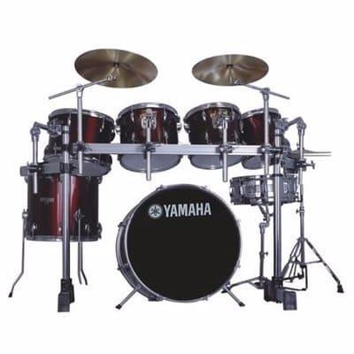 /7/-/7-Piece-Drum-Set---Laser-Red-7624065_1.jpg
