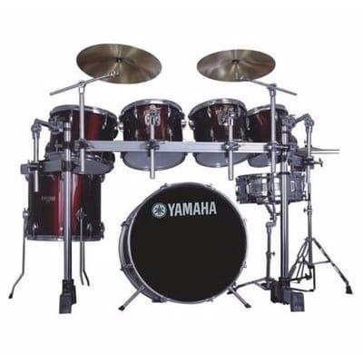 /7/-/7-Piece-Drum-Set-6373566_3.jpg