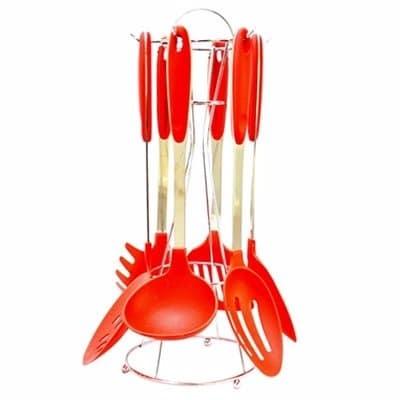/7/-/7-Piece-Kitchen-Tools-Set---Red-7998164.jpg