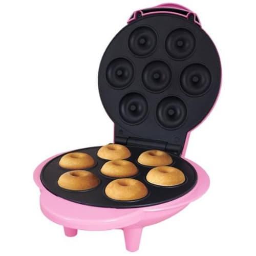 /7/-/7-Pieces-Electric-Doughnut-Maker-5347470_1.jpg