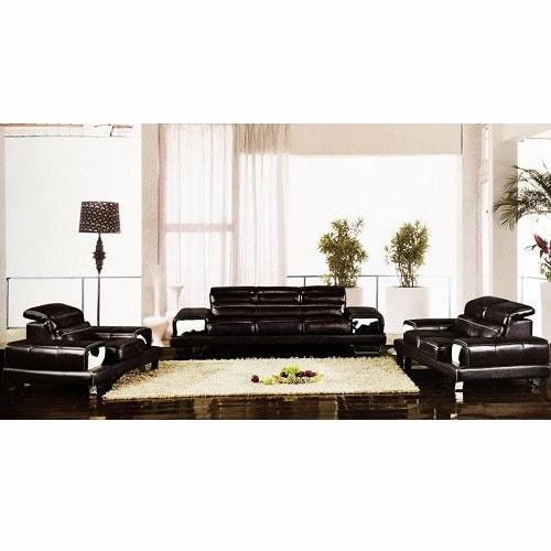 /7/-/7-Seater-Black-Leather-Sofa-6514202.jpg