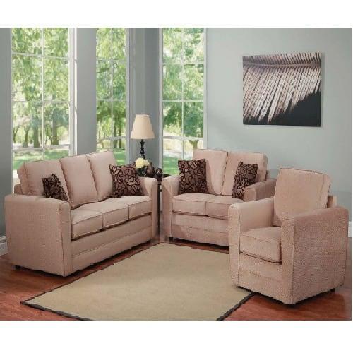 /7/-/7-Seater-Exclusive-Sofa-Set---Cream-7241097_1.jpg