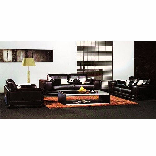 /7/-/7-Seater-Italian-Leather-Sofa---0937-6514136.jpg