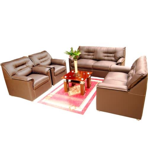 /7/-/7-Seater-Leather-Sofa---Brown-6019439.jpg