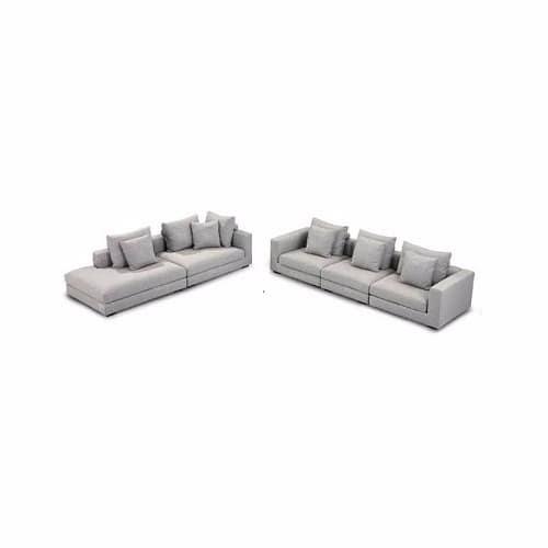 /7/-/7-Seater-Modular-Sofa-Set---Grey-6157547_1.jpg