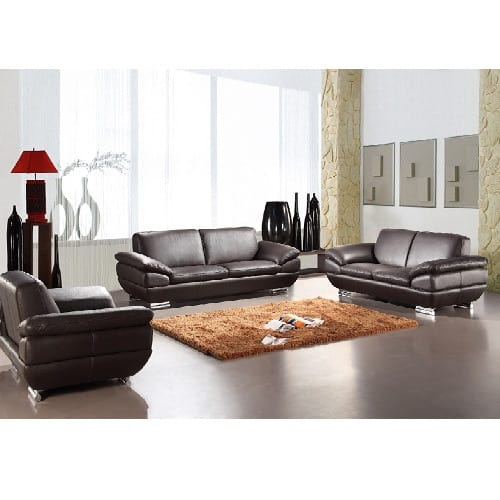 /7/-/7-Seater-Sofa-Set-6721617_1.jpg