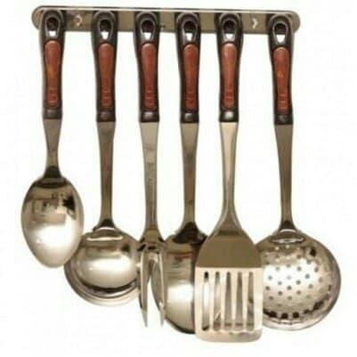/7/-/7-Set-Kitchen-Utensils-4083176_1.jpg