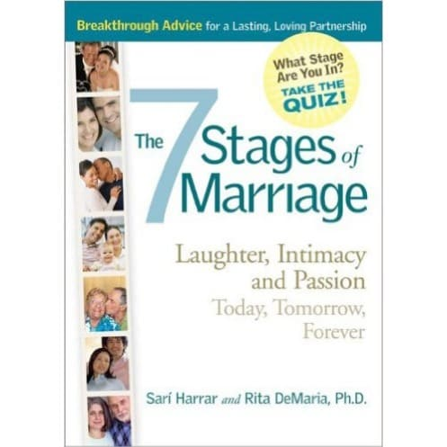 /7/-/7-Stages-of-Marriage---Laughter-Intimacy-and-Passion-Today-Tomorrow-Forever-7764415.jpg