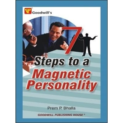 /7/-/7-Steps-To-A-Magnetic-Personality-7560740.jpg