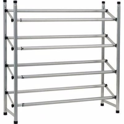 /7/-/7-Tier-Expandable-Shoe-Rack-7413970_2.jpg