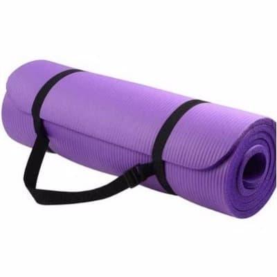 /7/-/7-X-7-Yoga-Exercise-Mat---Purple-6322598_1.jpg