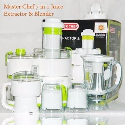 /7/-/7-in-1-Juice-Extractor-Blender-5180254.jpg