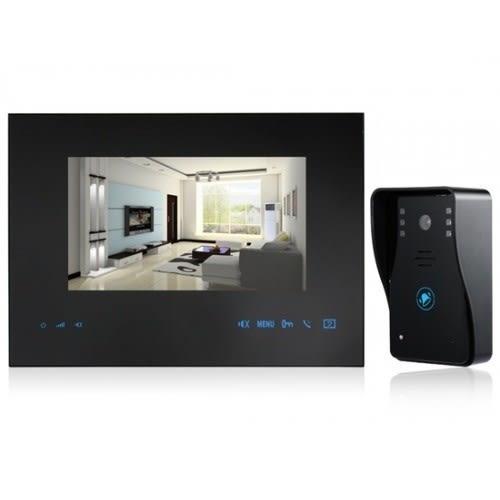 /7/-/7-inch-screen-Wired-Video-Door-Bell-6083474_4.jpg