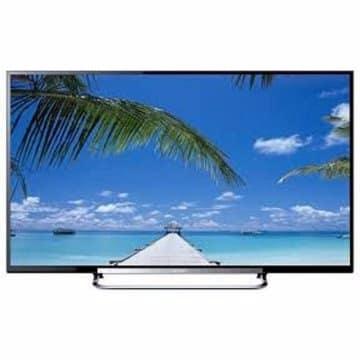 /7/0/70-Inch-Smart-3D-TV---KDL70R550A-6743511_2.jpg