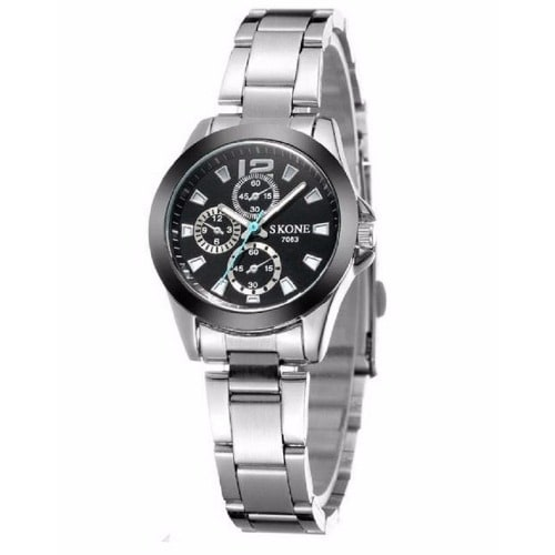 /7/0/7063-Elegant-Wrist-Watch--Black-5786217_1.jpg