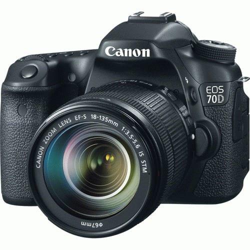 /7/0/70D-Digital-Camera-8037033_3.jpg