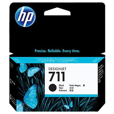 /7/1/711-Genuine-DesignJet-Ink-Cartridge---Black-7178230.jpg