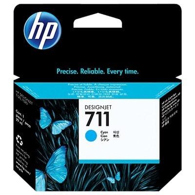 /7/1/711-Genuine-DesignJet-Ink-Cartridge---Cyan-6959244_18.jpg