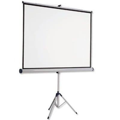 /7/2/72-X-72-Tripod-Projector-Screen-7988362.jpg