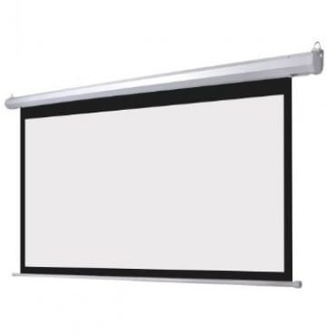 /7/2/72-by-72-inches-Motorized-Projector-Screen-6762058.jpg