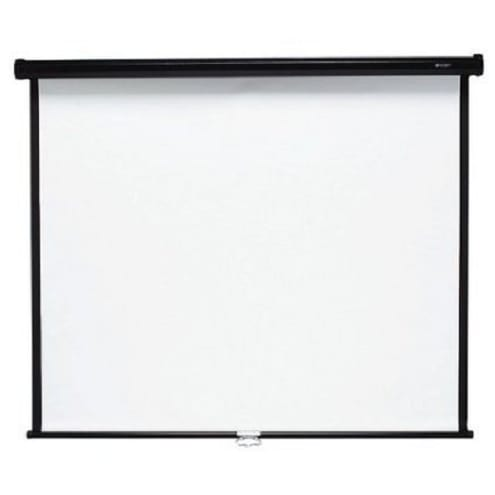 /7/2/72-x72-Manual-Projector-Screen-4639694_1.png