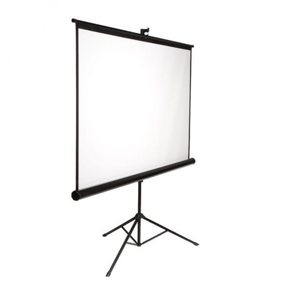 /7/2/72-x72-Projector-Screen-With-Tripod-Stand--5835829_5.jpg