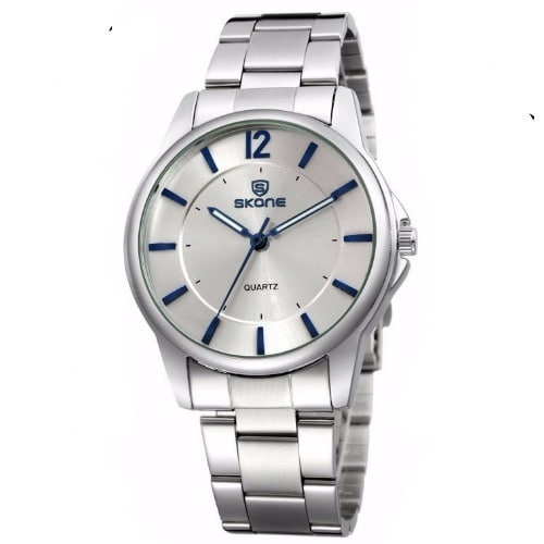 /7/2/7266-Stainless-Steel-Wrist-Watch-5517727_1.jpg