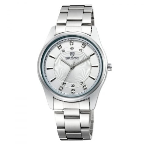 /7/2/7298MS-Mens-Stainless-Steel-Wristwatch---Silver-3121555.jpg