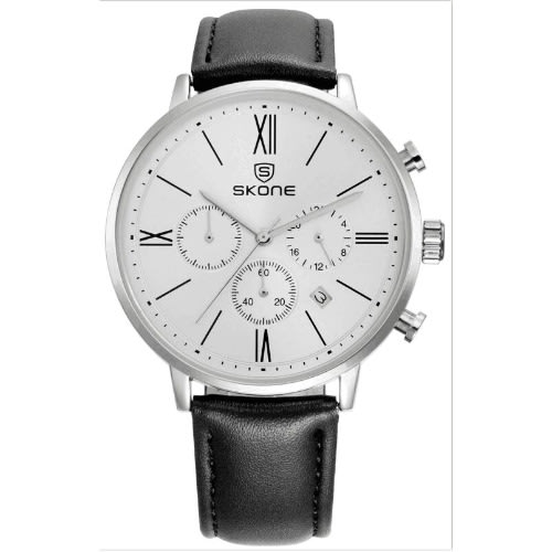 /7/3/7391-Leather-White-Dial-Wrist-Watch--7517164_1.jpg