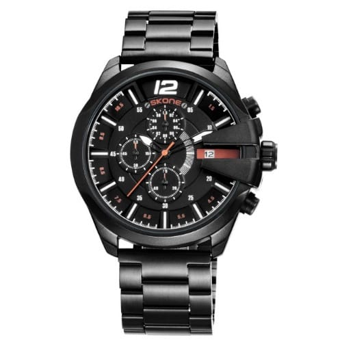 /7/4/7428-Working-Chronograph-Wrist-Watch---Black--7386141.jpg