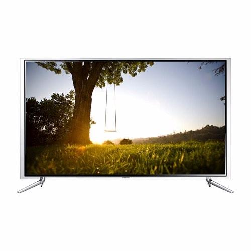 /7/5/75---Full-HD-LED-3D-Smart-TV---UE75H6400AW-7296128_4.jpg