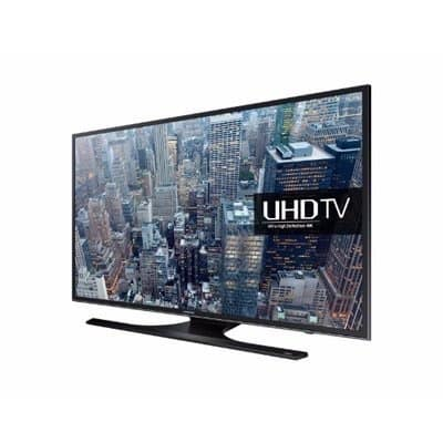 /7/5/75-Smart-UHD-4K-TV-Free-DSTV-Explora---75JU6400-And-Wall-Bracket-8029490.jpg