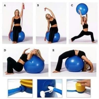 /7/5/75cm-Exercise-Gym-Ball-with-Foot-Pump-4977790.jpg