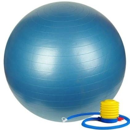 /7/5/75cm-Exercise-Gym-Ball-with-Foot-Pump-5144459_3.jpg