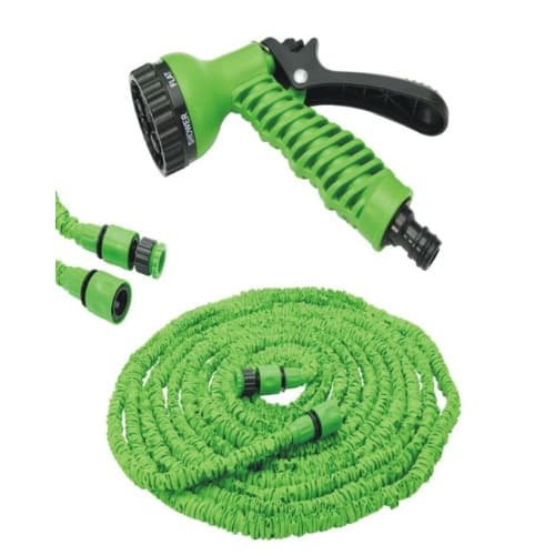 /7/5/75ft-Expandable-Magical-Garden-Hose---Green-7124546_1.jpg