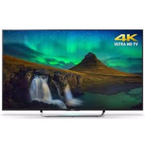 /7/5/75inch-Smart-4K-UHD-LED-TV---2017-Mode-75x8500D-8006081.jpg
